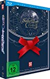 Sailor Moon Crystal - Vol. 5 (+ Sammelschuber) (Episoden 27-33) [Blu-ray] [Limited Edition]