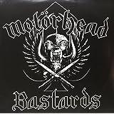 Bastards [Vinyl LP] [Vinyl LP] [Vinyl LP]