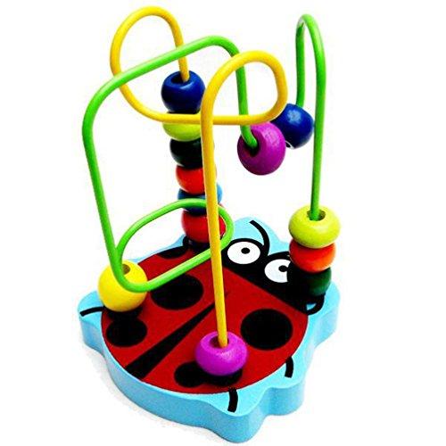 tefamore-juguete-educativo-de-los-cabritos-bebe-colorido-mini-de-madera-alrededor-de-los-granos-mult