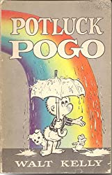 Potluck Pogo (The Best of Pogo)