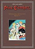 Prinz Eisenherz, Bd. 9: Jahrgang 1987/1988