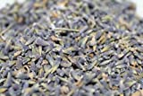 200g Fragrant Dried French Lavender Flowers