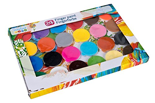 24x20ml-310-100-ml-fingerfarbe-fingermalfarbe-malfarbe-farbe-farbkasten-kinder