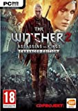 The Witcher 2: Assassins of Kings - Enhanced Edition (PC DVD)