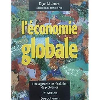 L'économie globale