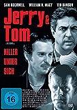 Jerry und Tom Killer kostenlos online stream