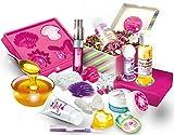 Parfüm- und Kosmetik 13959 für Parfüm- und Kosmetik 13959