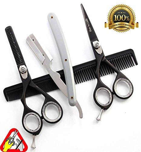 neuf-professionnel-ciseaux-cheveux-clairsemes-ciseaux-de-cheveux-set-finger-rest-sculpteurs-1397cm-b