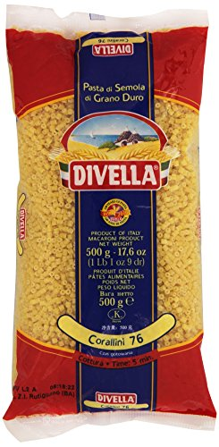 divella-corallini-76-pasta-di-semola-di-grano-duro-8-pezzi-da-500-g-4-kg