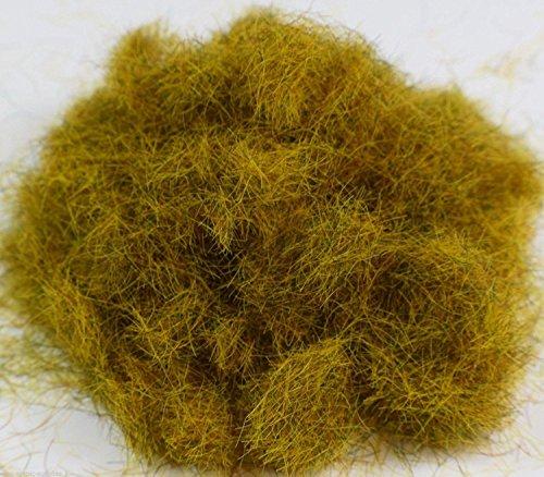 WWS Wild Meadow 10mm Mix Mod�le Basant l'herbe statique 10g G, O, HO / OO, TT, N.Z Wargames