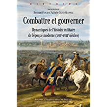 Combattre et gouverner (Histoire)
