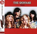 Bitchin' - Donnas