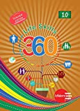Life Skills for Class X - Teacher Edition (Life Skills 360)