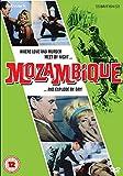 Mozambique [DVD] [UK Import]