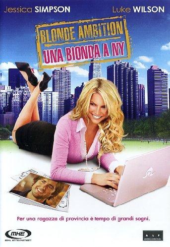 blonde-ambition-una-bionda-a-ny