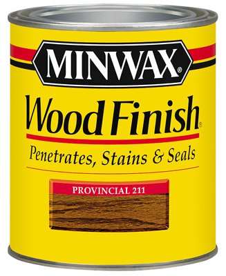 1-2pt-provincial-finish