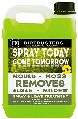 dirtbusters-spray-today-gone-tomorrow-5-litre-patio-decking-fence-drive-cleaner-eco-friendly-formula