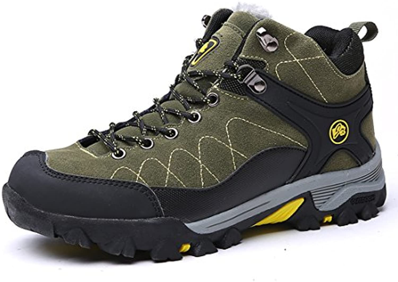 FKMI - Zapatillas Altas Hombre  Venta de calzado deportivo de moda en línea