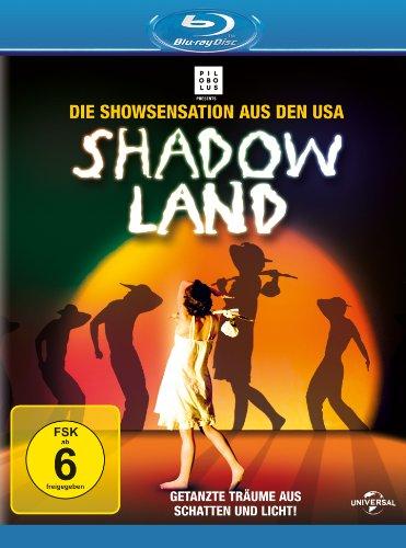 Shadowland-Blu-ray