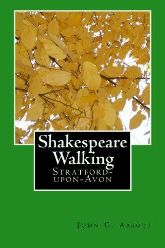 shakespeare-walking-stratford-upon-avon