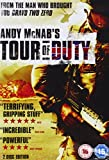 Andy McNab's Tour Of Duty [DVD]
