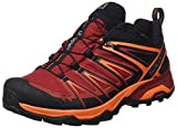 Salomon Men''s X Ultra 3 GTX Climbing Shoes