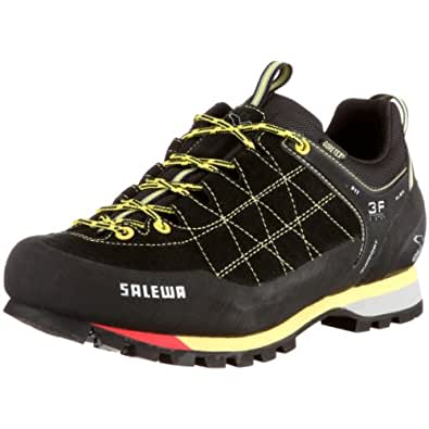 Salewa ms mtn trainer gtx 00 0000063008 herren sportschuhe for Salewa amazon