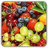 Nutrition Awareness – Online E-Learning Course – totalmente acreditado por CPD