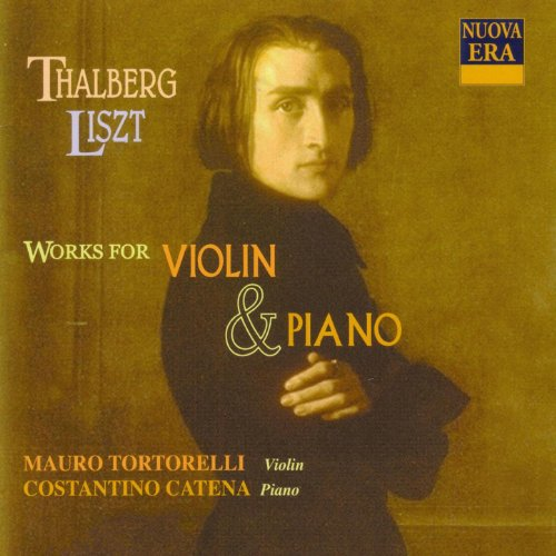 thalberg-liszt-works-for-violin-and-piano