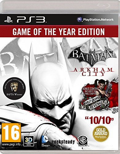 import-anglaisbatman-arkham-city-game-of-the-year-edition-goty-game-ps3