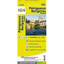 Périgueux / Bergerac ign