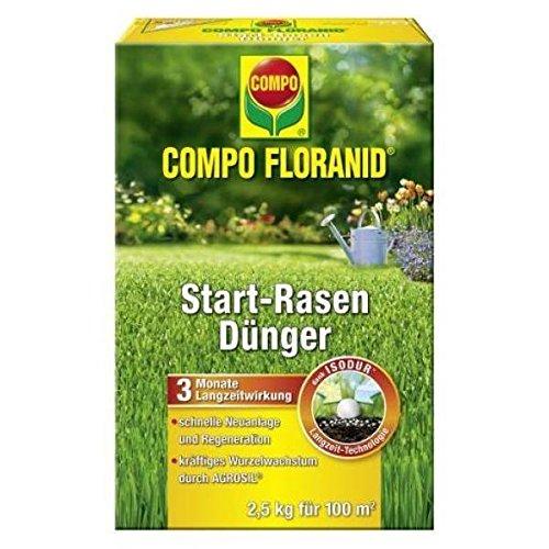 compo-13490-floranid-engrais-de-demarrage-rasenda-1-4-nger-25-kg-pour-100-m-