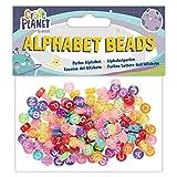 Craft Planet Beads - Cuentas multiusos