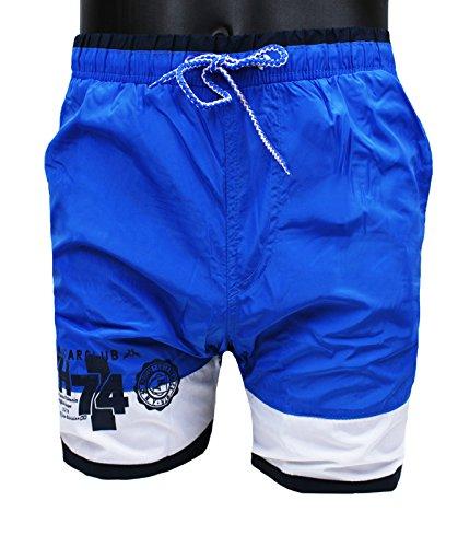costume-mare-uomo-bermuda-austar-yachting-blu-bianco-pantaloncino-boxer-slim-fit-xl