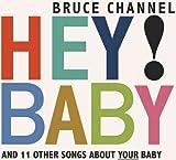 Hey! Baby
