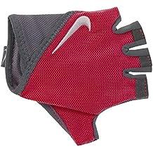 Suchergebnis auf für: nike fitnesshandschuhe