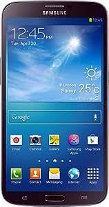 Samsung I9025 Galaxy Mega 6.3 inch 16GB Sim Free Smartphone - Black