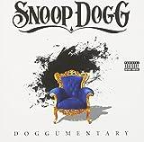 Doggumentary -