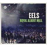 Royal Albert Hall [VINYL]