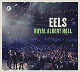 Royal Albert Hall [Vinilo]