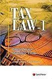 Tax Law I