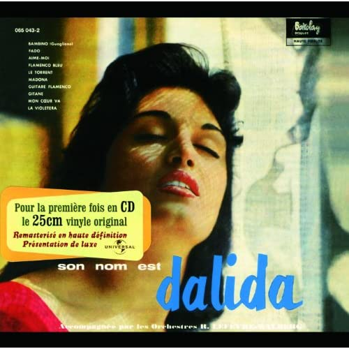 Fado (Album Version)