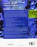 Image de Electrónica (Electricidad Electronica)