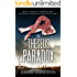 THE THESEUS PARADOX: The stunning breakthrough thriller based on real events, from the Scotland Yard detective turned author. (DETECTIVE INSPECTOR JAKE FLANNAGAN SERIES Book 1)