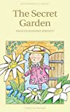 The Ultimate Children's Classic Collection: The Secret Garden (Children's Classics)