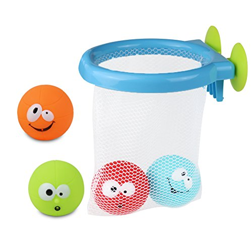 Wow fantastic bath toy