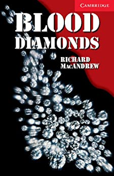 Blood Diamonds Level 1 par [MacAndrew]