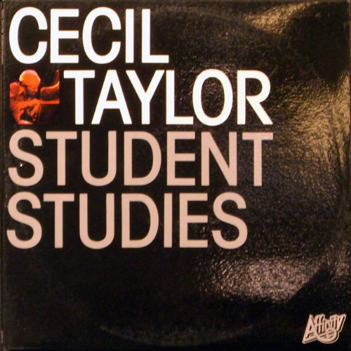 student-studies