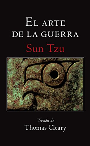 El Arte de la Guerra (the Art of War) por Sun Tzu