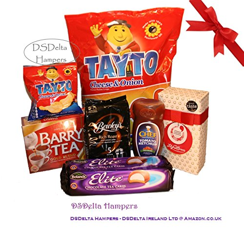 irish-family-food-hamper-selection-by-dsdelta-hampers-lily-obrien-barrys-tea-tayto-chef-bewleys-bola